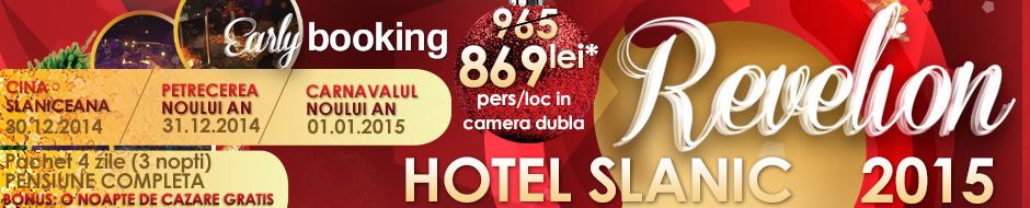 revelion-hotel-slanic-banner-statiunea-slanic-front-page